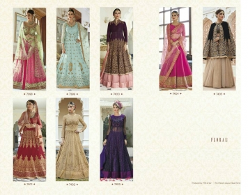 mughal-floral-wholesaleprice-catalog