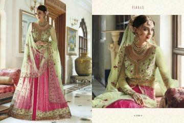Mughal-Floral-Creations-Wholesaleprice-7398