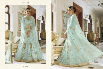 Mughal-Floral-Creations-Wholesaleprice-7399