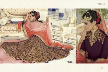 Mughal-Floral-Creations-Wholesaleprice-7400