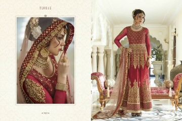 Mughal-Floral-Creations-Wholesaleprice-7401