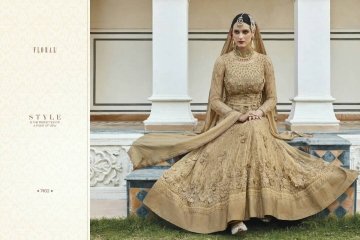 Mughal-Floral-Creations-Wholesaleprice-7402