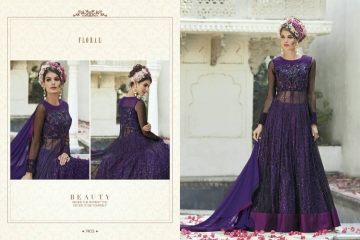 Mughal-Floral-Creations-Wholesaleprice-7403