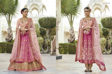 Mughal-Floral-Creations-Wholesaleprice-7404