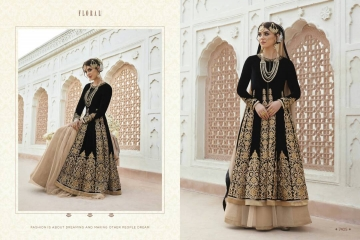 Mughal-Floral-Creations-Wholesaleprice-7405