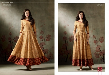 mustard-hit-designs-mugdha-wholesaleprice-9110