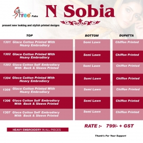 n-sobia-2-shree-fabs-wholesaleprice-rate