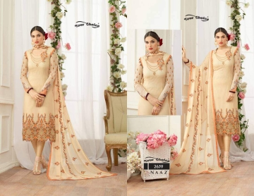 Naaz-Your-Choice-Wholesaleprice-2639