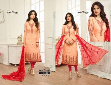 Naaz-Your-Choice-Wholesaleprice-2640