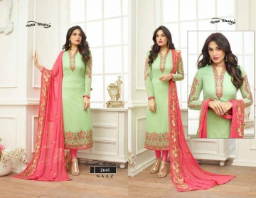 Naaz-Your-Choice-Wholesaleprice-2641