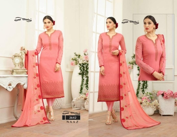 Naaz-Your-Choice-Wholesaleprice-2642