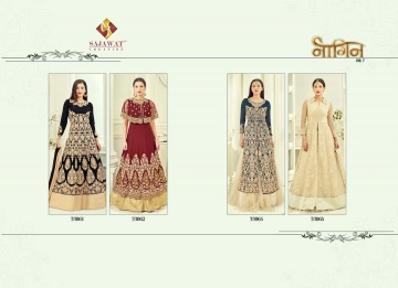 Nagin-7-Sajawat-Creation-Wholesaleprice-