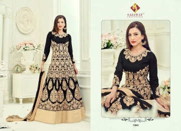 Nagin-7-Sajawat-Creation-Wholesaleprice-33061