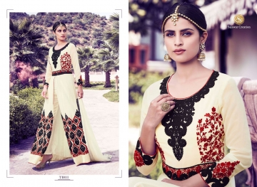 Nagin-2-Sajawat-Creation-Wholesaleprice-33011