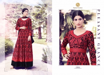 Nagin-2-Sajawat-Creation-Wholesaleprice-33016