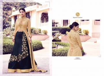 Nagin-2-NX-Sajawat-Creation-Wholesaleprice-33015