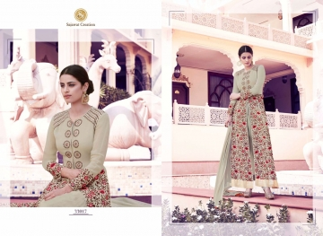 Nagin-2-NX-Sajawat-Creation-Wholesaleprice-33017