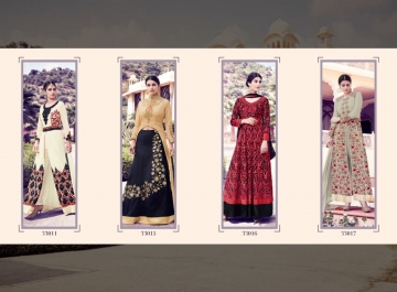 Nagin-2-NX-Sajawat-Creation-Wholesaleprice