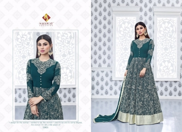 Nagin-3-Sajawat-Creation-Wholesaleprice-33021