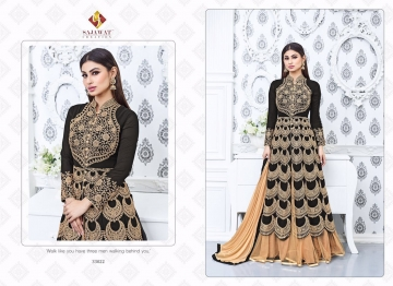Nagin-3-Sajawat-Creation-Wholesaleprice-33022