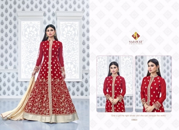 Nagin-3-Sajawat-Creation-Wholesaleprice-33023