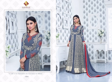 Nagin-3-Sajawat-Creation-Wholesaleprice-33024