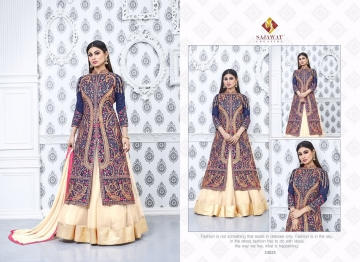 Nagin-3-Sajawat-Creation-Wholesaleprice-33025