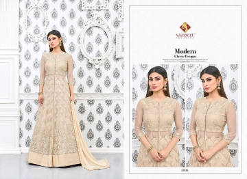 Nagin-4-Sajawat-Creation-Wholesaleprice-33036