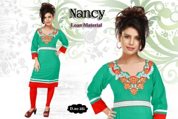 Nancy-Fashid-Wholesale-Wholesaleprice-101