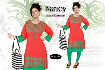 Nancy-Fashid-Wholesale-Wholesaleprice-102
