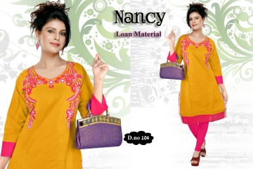 Nancy-Fashid-Wholesale-Wholesaleprice-104