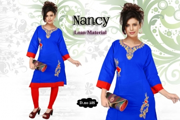 Nancy-Fashid-Wholesale-Wholesaleprice-105