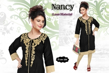 Nancy-Fashid-Wholesale-Wholesaleprice-106