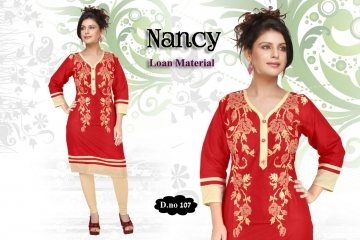 Nancy-Fashid-Wholesale-Wholesaleprice-107