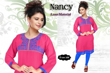Nancy-Fashid-Wholesale-Wholesaleprice-108
