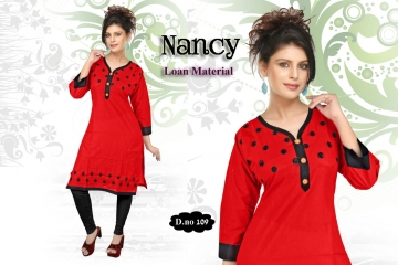 Nancy-Fashid-Wholesale-Wholesaleprice-109
