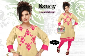 Nancy-Fashid-Wholesale-Wholesaleprice-110