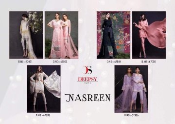 Nasreen-Deepsy-Suits-Wholesaleprice-