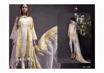 Nasreen-Deepsy-Suits-Wholesaleprice-67001