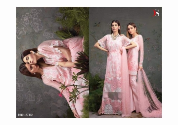 Nasreen-Deepsy-Suits-Wholesaleprice-67002