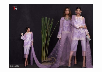 Nasreen-Deepsy-Suits-Wholesaleprice-67006
