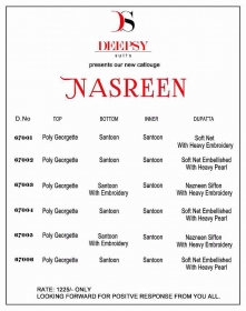 Nasreen-Deepsy-Suits-Wholesaleprice-rate-list