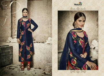 natin-vol-2-vardan-designer-wholesaleprice-9008