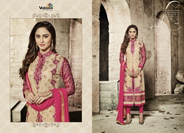 natin-vol-2-vardan-designer-wholesaleprice-9009