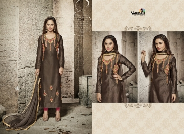 natin-vol-2-vardan-designer-wholesaleprice-9010