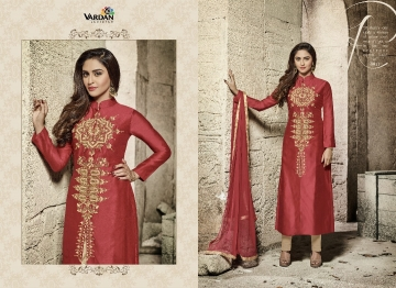 natin-vol-2-vardan-designer-wholesaleprice-9011