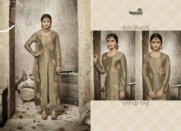 natin-vol-2-vardan-designer-wholesaleprice-9012