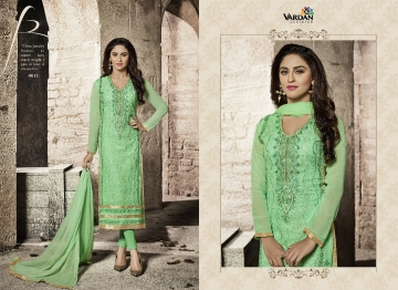 natin-vol-2-vardan-designer-wholesaleprice-9013
