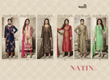natin-vol-2-vardan-designer-wholesaleprice