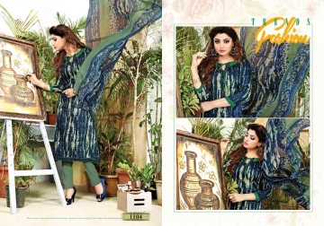 Naziya Vol 2-MAG-wholesaleprice-1104